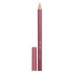 Фото Divage Pastel Lip Liner - Карандаш для губ Pastel № 2210