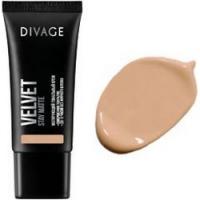 Divage Velvet - Тональный крем, тон 07, 30 мл
