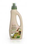 Фото BioMio - Средство для мытья полов с мелиссой, 750 мл