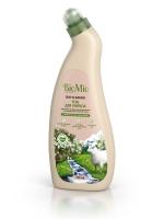 BioMio - Средство для унитаза чистящее, Чайное дерево, 750 мл