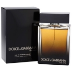 Фото Dolce&Gabbana The One For Men - Парфюмерная вода, 100 мл
