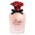Фото Dolce&Gabbana Dolce Rosa Excelsa - Парфюмерная вода, 50 мл