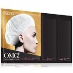 Double Dare OMG! 3IN1 Kit Hair Repair System - Маска трехкомпонентная для восстановления волос