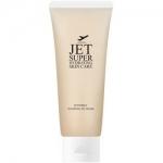 Фото Double Dare OMG! Jet Invisible Sleeping Jet Mask - Прозрачная маска-антистресс, 100 мл