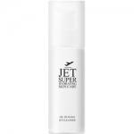 Фото Double Dare OMG! Jet Oil To Foam Jet Cleanser - Гидрофильное масло-пенка, 80 мл