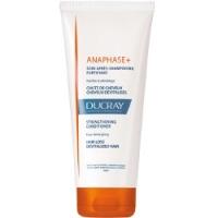 Купить Ducray Anaphase+ Soin Apres-Shampooing Fortifiant - Кондиционер укрепляющий для ухода за волосами, 200 мл