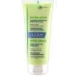 Фото Ducray Extra-Doux Soin Apres-Shampooing - Кондиционер защитный для частого применения, 200 мл