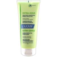 Купить Ducray Extra-Doux Soin Apres-Shampooing - Кондиционер защитный для частого применения, 200 мл