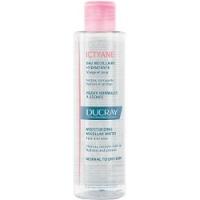 Купить Ducray Ictyane Eau micellaire hydratante - Мицеллярная вода для лица и глаз, увлажняющая, 200 мл