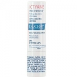 Фото Ducray Ictyane Stick hydratant - Стик для губ, 3 г