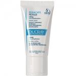 Фото Ducray Keracnyl Repair - Крем восстанавливающий стерильный для проблемной кожи, 50 мл