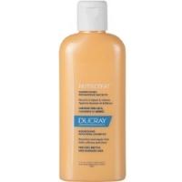 Ducray Nutricerat Shampoo - Шампунь сверхпитательный, 200 мл.