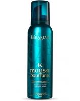 Kerastase Couture Styling Mousse Bouffante - Мусс для придания объема, 150 мл