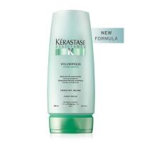 Kerastase Gelee Volumifique - Уплотняющий уход-желе для тонких волос, 200 мл