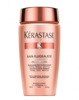 Kеrastase Discipline Bain Fluidealiste - Шампунь для гладкости волос, 250 мл