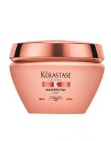 Kerastase Discipline Maskeratine - Маска для гладкости волос, 200 мл