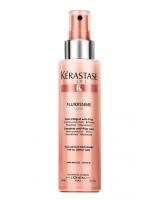 Kеrastase Discipline Fluidissime Spray - Спрей термо-защита для гладкости волос, 150 мл