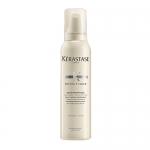 Фото Kerastase Densifique Densimorphose Mousse - Мусс для уплотнения волос, 150 мл