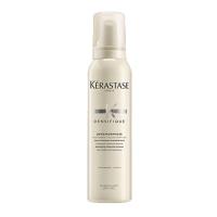 Купить Kerastase Densifique Densimorphose Mousse - Мусс для уплотнения волос, 150 мл