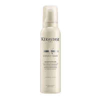 Kerastase Densifique Densimorphose Mousse - Мусс для уплотнения волос, 150 мл