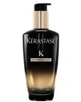 Kеrastase Chronologiste Parfum Huil - Парфюм для волос, 120 мл
