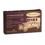 Фото Botavikos - Набор 100% эфирных масел Автомобилист, 6 шт x 1,5 мл