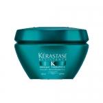 Фото Kerastase Resistance Therapiste Masque - Маска, действующая как SOS-средство для восстановления толстых волос, 500 мл