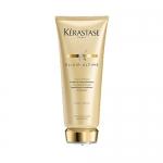 Фото Kerastase Elixir Ultime -Молочко для красоты всех типов волос, 200 мл