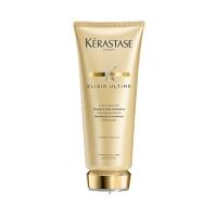 Kerastase Elixir Ultime -Молочко для красоты всех типов волос, 200 мл