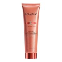 Купить Kerastase Discipline Creme Oleo Curl - Крем для кудрей, 150 мл.
