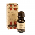 Фото Botavikos - 100% эфирное масло Жасмин крупноцветковый, 10 мл