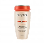 Фото Kerastase Nutritive Bain Magistral - Шампунь для очень сухих волос, 250 мл.
