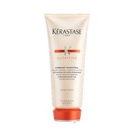 Kerastase Nutritive Fondant Magistral - Молочко для очень сухих волос, 200 мл.