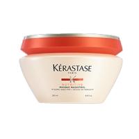 Купить Kerastase Nutritive Masque Magistral - Маска для очень сухих волос, 200 мл