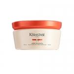Фото Kerastase Nutritive Creme Magistral - Крем для очень сухих волос, 150 мл.