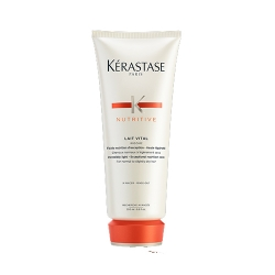 Фото Kerastase Nutritive Irisome Lait Vital Iris Royal - Молочко, 200 мл
