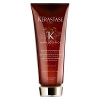 Kerastase Aura Botanica Soin Fondamental - Уход для тусклых, безжизненных волос, 200 мл