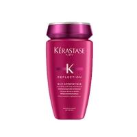 Купить Kerastase Reflection Bain Chromatique - Шампунь-ванна для окрашенных или мелированных волос, 250 мл