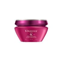 Kerastase Reflection Masque Chromatique - Маска для тонких чувствительных окрашенных или мелированных волос, 200 мл