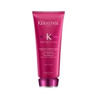 Kerastase Reflection Fondant Chromatique - Молочко для защиты окрашенных или мелированных волос, 200 мл