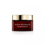Фото Kerastase Aura Botanica Baume Miracle - Бальзам для волос, 50 мл