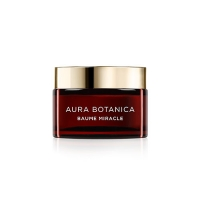 Kerastase Aura Botanica Baume Miracle - Бальзам для волос, 50 мл