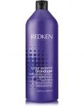 Фото Redken Color Extend Blondage Conditioner - Кондиционер для светлых волос, 1000 мл