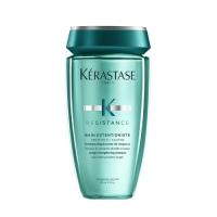 Kerastase Resistance Bain Extentioniste - Шампунь-ванна для восстановления поврежденных и ослабленных волос, 250 мл