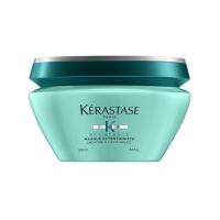 Kerastase Resistance Extentioniste Mask - Маска для восстановления поврежденных и ослабленных волос, 200 мл