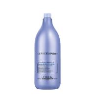 L'Oreal Professionnel Blondifier Cool - Шампунь для холодных оттенков блонд, 300 мл