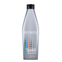 Redken Color Extend Graydiant - Шампунь, 300 мл