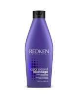 Redken Color Extend Blondage Conditioner - Кондиционер для светлых волос, 250 мл