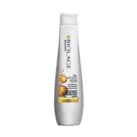Купить Matrix Biolage Oil Renew Conditioner - Кондиционер для сухих волос, 200 мл