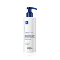 Loreal Professionnel - Шампунь уплотняющий Serioxyl для натуральных волос, 250 мл